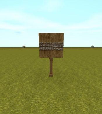 ScarecrowTut(4).jpeg