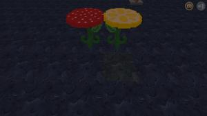 Planta Miniatura.png
