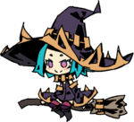Witch Sprite.png