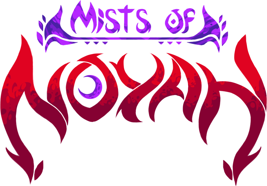 Mists_of_Noyah.png