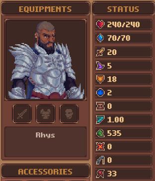 Rhys stats.png