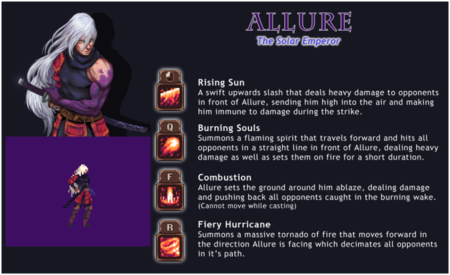 Allure and his abillities.png
