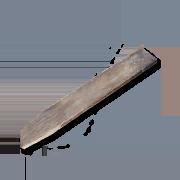 Wood Scrap.png