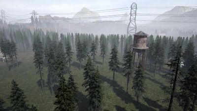 WaterTower Forest.jpg