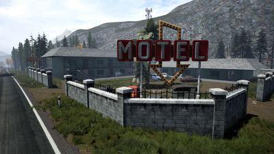 MotelSpawn.jpg