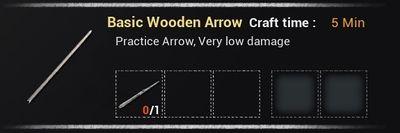Basic Woodern Arrow.jpg