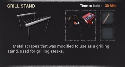 Grill Stand.jpg