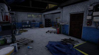 Garage Inside.jpg