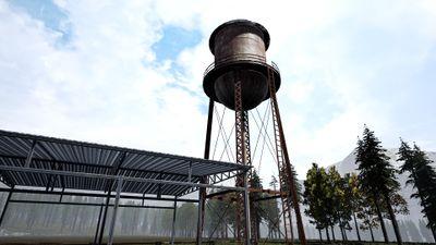 WaterTower Farm1.jpg