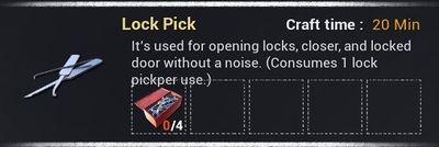 LockpickR.jpg