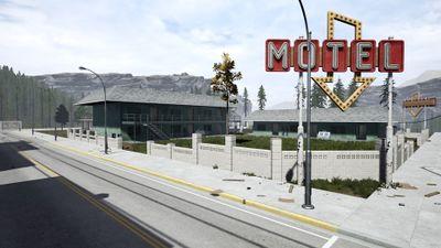 MotelTown.jpg