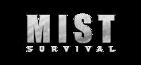 MistLogoTransparent.png