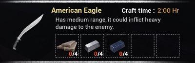 American EagleR.jpg
