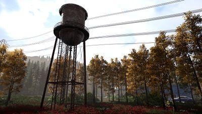 WaterTower gas.jpg