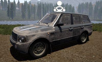 Drivable Car.jpg