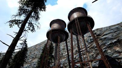 WaterTower motel.jpg