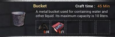 BucketR.jpg