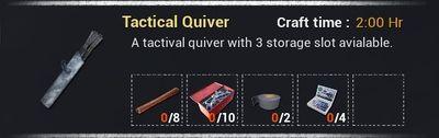 Tactical QuiverR.jpg