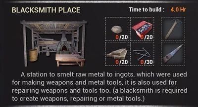 Blacksmith Place.jpg