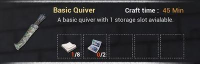 Basic QuiverR.jpg
