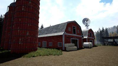 Farm Barn.jpg