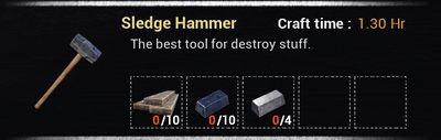 Sledge Hammer.jpg