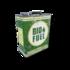 Low-Grade Fuel.png