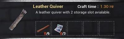 Leather QuiverR.jpg