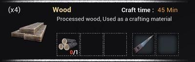 WoodLogT.jpg