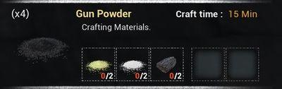 Gun PowderR.jpg