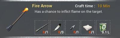 Fire ArrowR.jpg