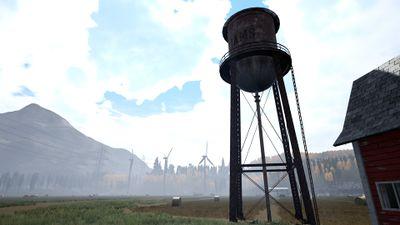 WaterTower Farm2.jpg