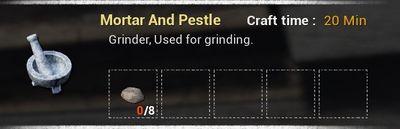 Mortar And PestleR.jpg
