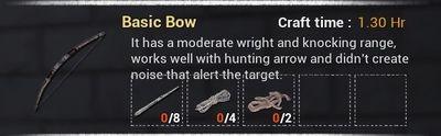 Basic BowR.jpg