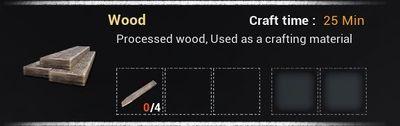 WoodBrokT.jpg