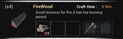 FirewoodR.jpg