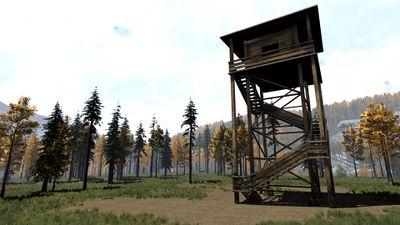 TowerForest.jpg