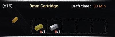 9mm CartridgeR.jpg