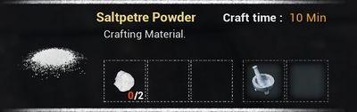 Saltpetre PowderR.jpg