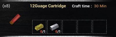 12Guage CartridgeR.jpg