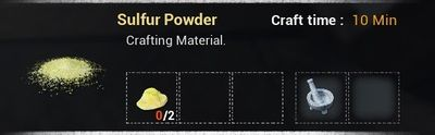 Sulfur PowderR.jpg