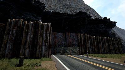 Tunnel Entrance.jpg