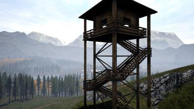 TowerFarm.jpg