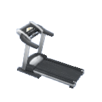 Treadmill-3.png