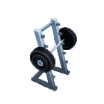Barbell -5.png