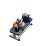 Dumbbell-2.png
