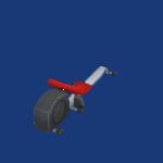 Rowing Machine-2.png