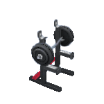 Barbell -4.png