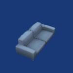 Quality Sofa-1.png