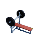 Bench -2.png